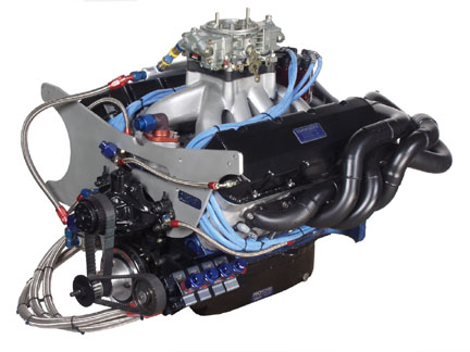 Shipping Engines, Transmissions or Other Heavy-Duty Auto Parts | PNG ...