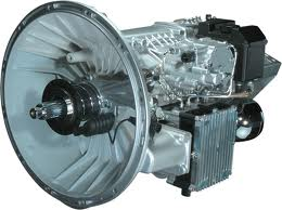 Shipping Engines, Transmissions or Other Heavy-Duty Auto Parts | PNG
