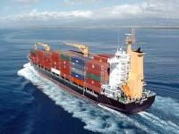 shipping-200x150