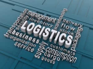 Logistics Glossary and Logistics Definitions