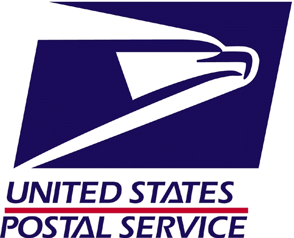 USPS To Build Self-Driving Mail Truck As Soon As 2025 | PNG Logistics
